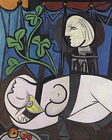 220px-Nude_Green_Leaves_and_Bust_by_Picasso