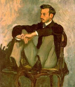 516px-Bazille,_Frédéric_~_Portrait_of_Renoir,_1867,_oil_on_canvas