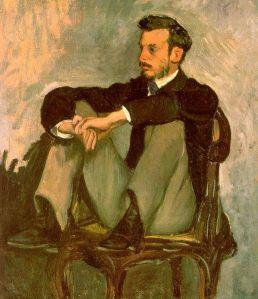 516px-Bazille,_Frédéric_~_Portrait_of_Renoir,_1867,_oil_on_canvas