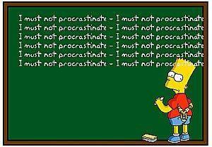 procrastinate-300