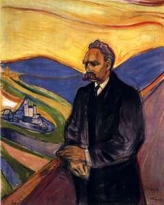friedrich-nietzsche-19061-1