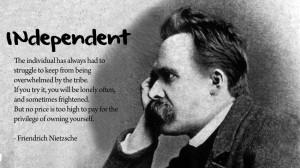 Nietzsche-e1352198380467