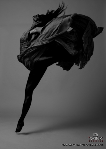 iWink-Studios-Sammy-Z-Photography-Perfume-1-0051