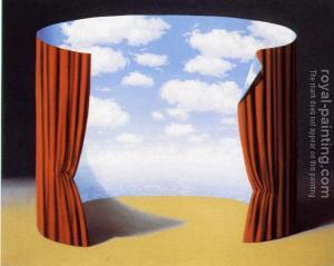 26920-Magritte, Rene