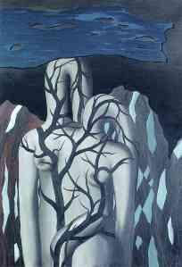 landscape-1926(1)