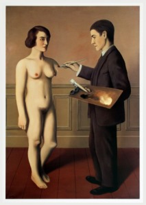 magritte-rene-tentative-de-l-impossible