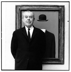 wolleh_magritte